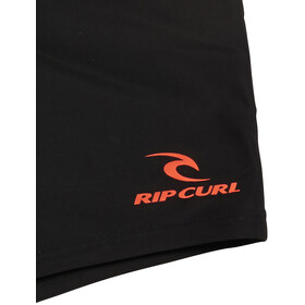 Rip Curl Copr Boyleg Sluggo Heren, washed black